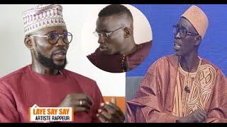 Spécial Tabaski: Père Mbaye Ngoné revient sur sa vidéo virale, Boutikou laye donne encore .....