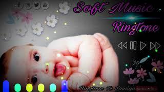 Soft Airtel Music🎶 Mp3 Ringtone Download ⬇️    Most popular Soft Music download 2020 screenshot 4