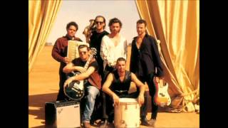 Watch Inxs The Answer video