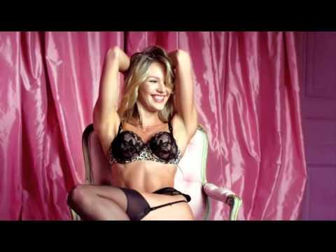 Victoria S Secret 2011 Valentine S Day Youtube