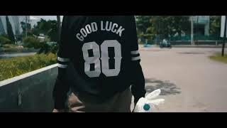 CIU GANG Official Video Clip Cover