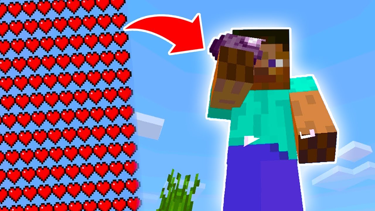 Dying of laughter!!! |Minecraft Pocket Edition - YouTube