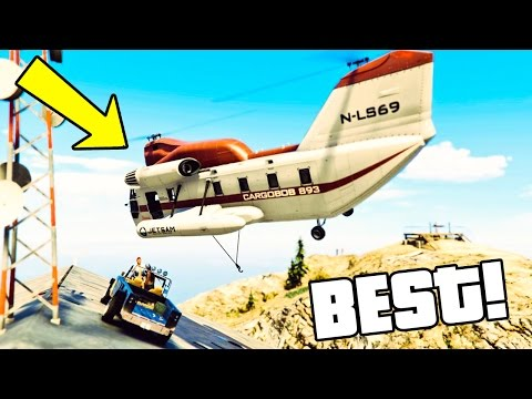 Make TOP 10 BEST PURCHASES IN GTA ONLINE Pictures
