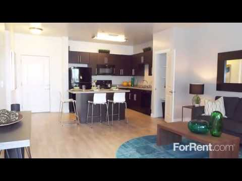 2 Bedroom Apartments For Rent In Salt Lake City Utah