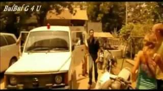 dum maro dum trailer with deepika padukone
