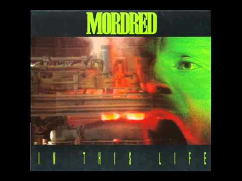 Mordred - In This Life [Full Album]