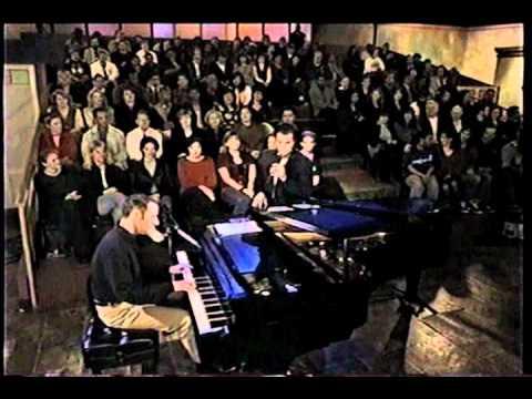 Jim Brickman - Love of My Life (LIVE) ft. Donny Osmond
