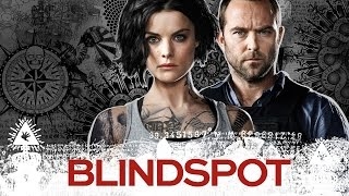 "Blindspot Season 2 ""Moving to Wednesdays"" Promo (HD)"