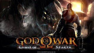 How To Download God Of War On IOS Without Jailbreak