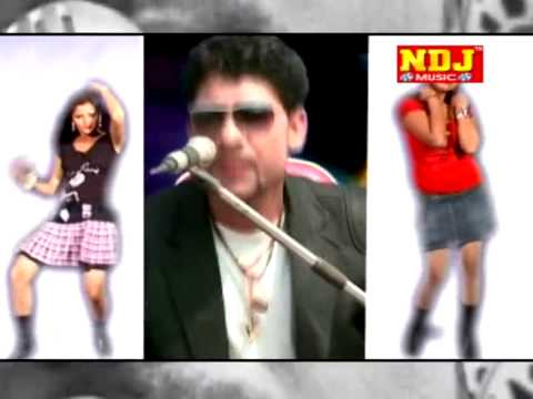 teri-lata-naag-si- -new-haryanvi-dj-song- -rohtash-gagsiniya