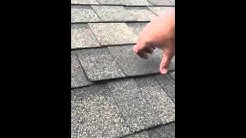 Iko shingles terrible warranty DO NOT BUY IKO
