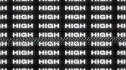 5 Seconds of Summer - High (Official Audio)