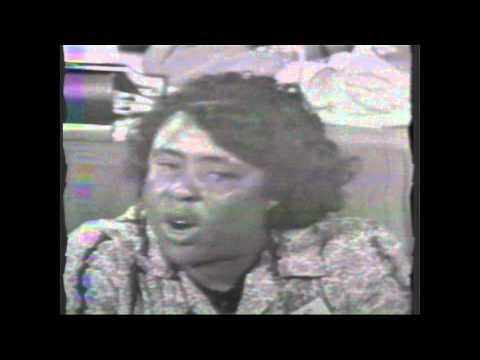 Fannie Lou Hamer Testifies | Freedom Summer 1964 | MPB