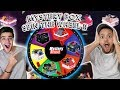 CRAZY $1,000 MYSTERY BRAND SPIN THE WHEEL!! OPENING ONLINE MYSTERY BOXES!! * NOT SPONSORED
