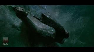 """""""Прометей"""", трейлер, HD 2012, Режиссер Ридли Скотт"""
