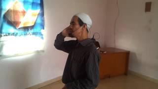 Video Adzan by Ustadz Mahmud Al Cilandaky download MP3, 3GP, MP4, WEBM, AVI, FLV Mei 2018