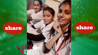 Tik Tok musically funny videos indian whatsapp funny videos 2018 Viral Videos