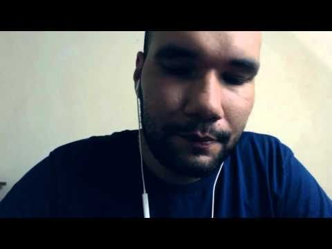ASMR em Português - Atualizando o canal e conversando sobre ASMR