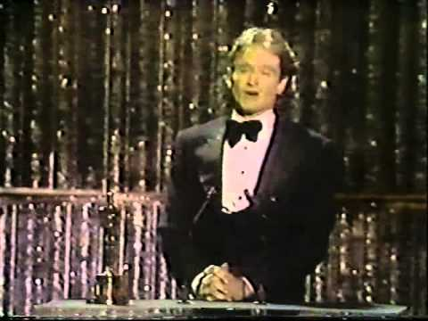 51th Academy Awards 1979 - Medley of the Best Original Score