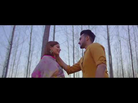 Ronda Ronda Armaan Bedil ( Full Song ) Ft. Veet Baljit New Punjabi Song 2018
