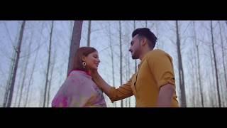 Ronda Ronda Armaan Bedil ( Full Song ) New Punjabi Song 2018