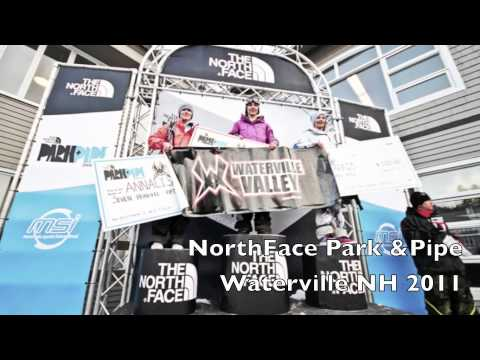 Dara Howell - Freestyle Skier