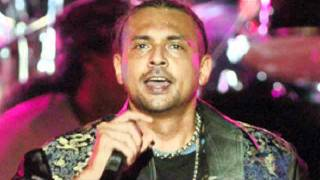 Sean Paul - Give Me The Loving {Summer Scheme Riddim} Don Corleon Records [May 2011]