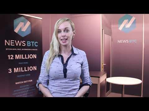 """Blockchain.com Wallet To Airdrop $125 Million Stellar """"XLM"""""""