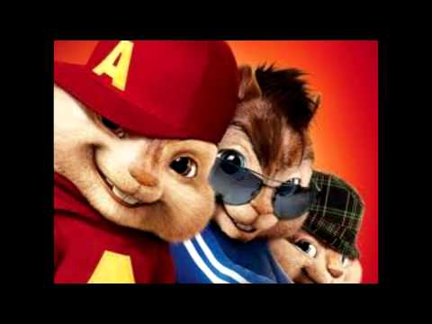 #TeamBS La Fouine,Sultan,Fababy et Sindy - Vrais Frères I Version Chipmunks