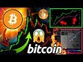BAD THINGS May Be About To Happen To BITCOIN!
