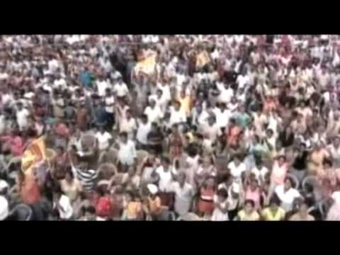 Sinhaya Oba Tribute to Mr. Gotabaya Rajapaksha