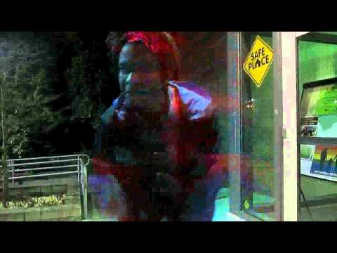 ashtre surfa! x NoteKnotion seen one concrete zebruh mixtape DOWNLOAD LINK be official music video