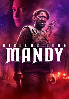 Mandy (2018) HDRip x264 (Hindi+Eng) Movie 1.21GB Esbu 720p Download