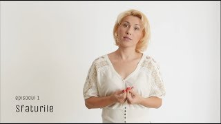 diana artene cancerul mamar nu e roz)