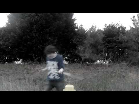 Sum 41  - Crash (FANMADE Music Video)