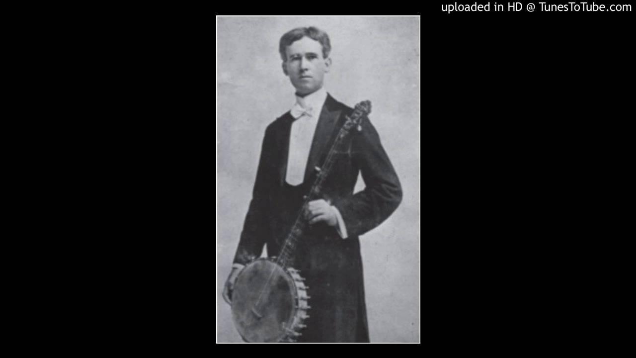 A a farland black beauty banjo, nude women at age