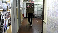 MY DAD GOT OFF BYSTOLIC PILLS-HIGH BLOOD PRESSURE PILL