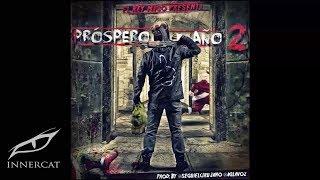 Farruko - Prospero Año 2 [Official Audio]