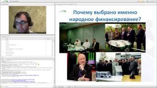 видео Гора крестов. Шяуляй. Литва.