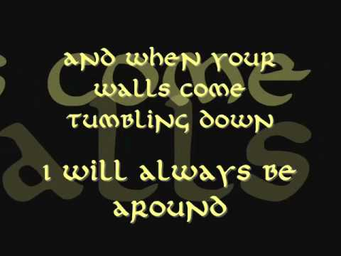 only-god-knows-why---kid-rock-(music-and-lyrics)