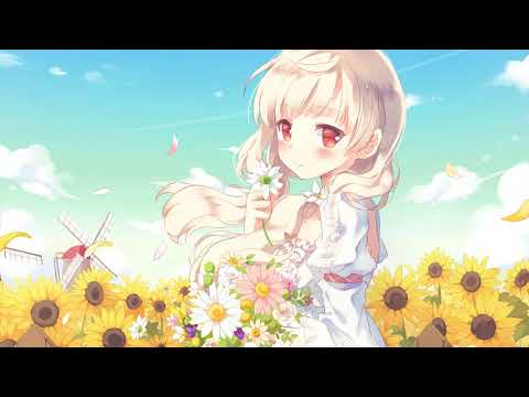 Nightcore - CHOKE - I Dont Know How But They Found Me