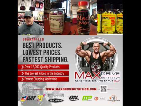 Is Epedra legal? Product Review on Ephedra