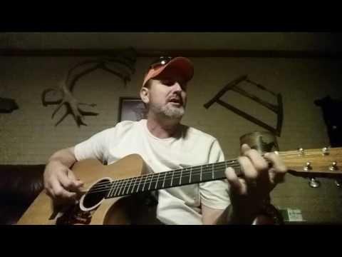 Beulah Land, gospel, country, hymn, Jesse Allen