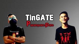 TINGATE PARAMPAM PAM [OFFICIAL AUDIO 2018] (ACR MILTON) DJ DEON MP3