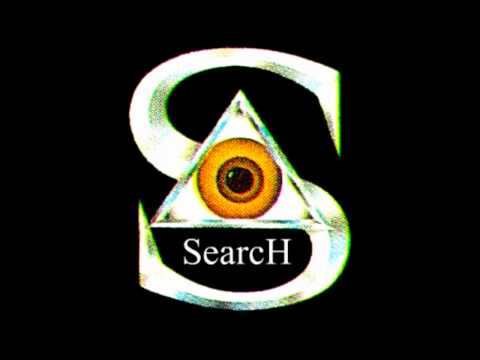 Search - Kau Pergi HQ