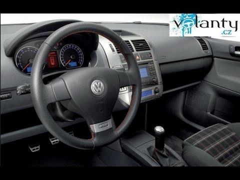 2017 Vw Jetta >> Como desmontar el volante de una Vw Golf 5 / Jetta ...