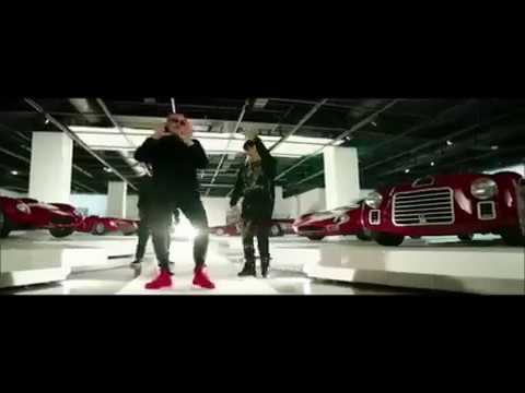 bad-bunny,-wisin,-timbaland---move-your-body