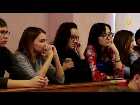 стерлитамак интим знакомства с женщинами