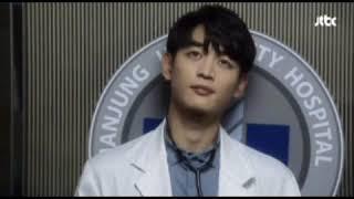 Minho - Somehow 18 teaser 4
