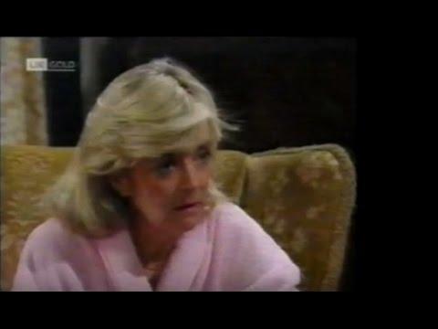 Crossroads Motel - Thursday 20th November 1986 (Diane Hunter returns)